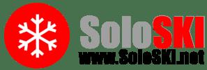 Soloski.net
