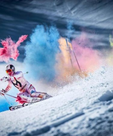 marcel hirscher colors